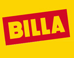 Billa_Logo_Small