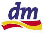 DM_Logo_Small