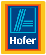 Hofer_Logo_Small